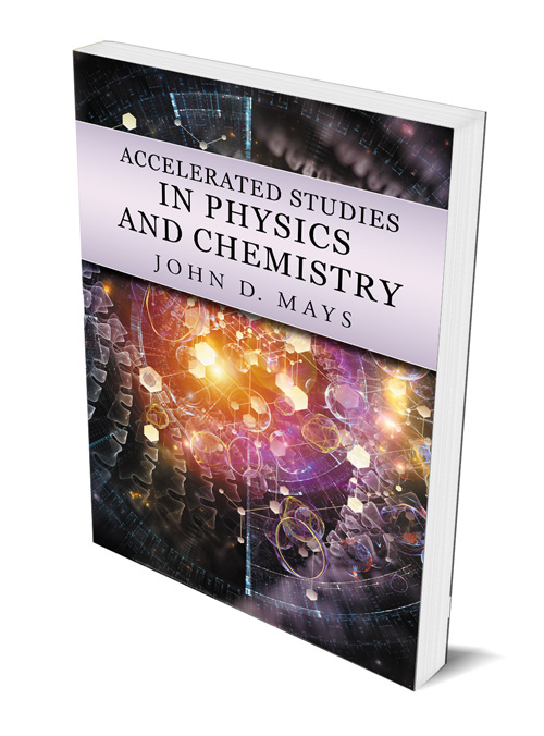 Accelerated Studies in Physic and Chemistry
