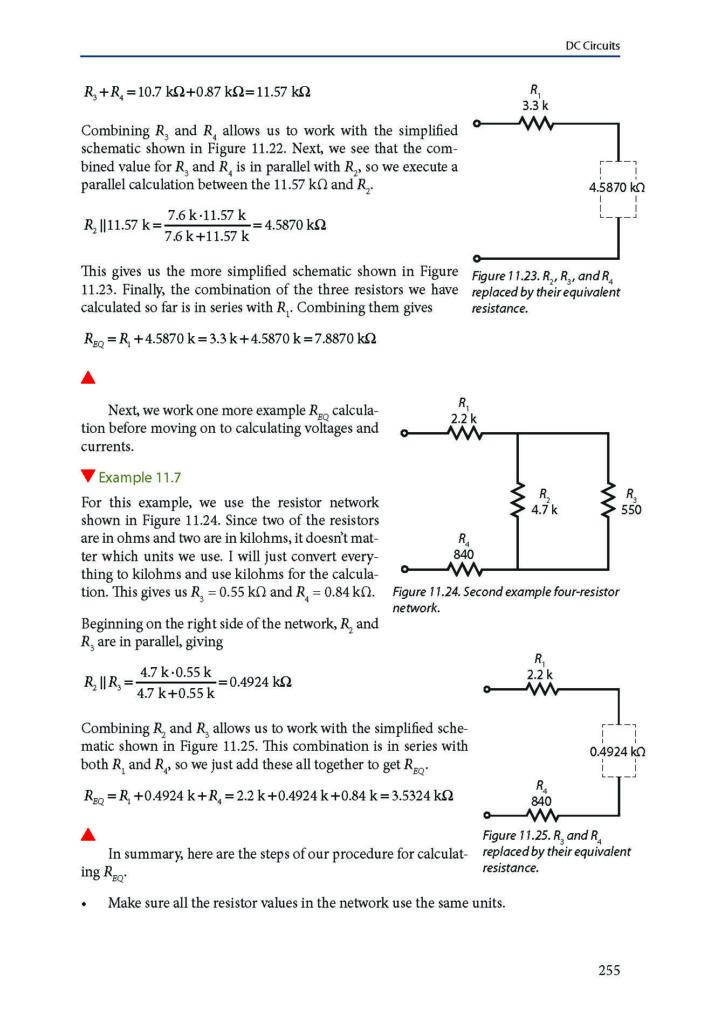 Intro-Princ-in-Phys-281